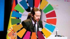 Agenda 2030: Podemos se pasa al bando del gran capital (I)