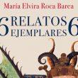6relatos6