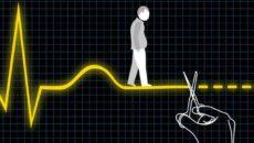 Aforismos de la eutanasia. Jesús Cotta Lobato
