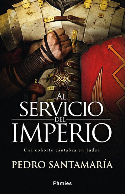 al-servicio-del-imperio-web
