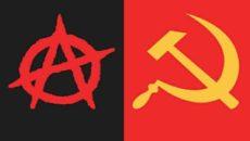 El anarquismo de Bakunin (IV). Daniel López Rodríguez