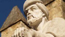 Averroes, el último bastión de la filosofía islámica. Daniel López Rodríguez