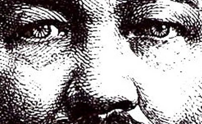 El anarquismo de Bakunin (y VIII). Daniel López Rodríguez
