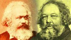El anarquismo de Bakunin (III). Daniel López Rodríguez