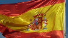 banderaes