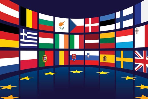banderaseuropa