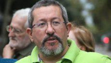 Javier Barraycoa, autor del artículo.