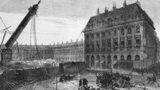 150 años de la Comuna de París (II). Daniel López Rodríguez