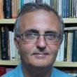 Antonio Martínez Belchí