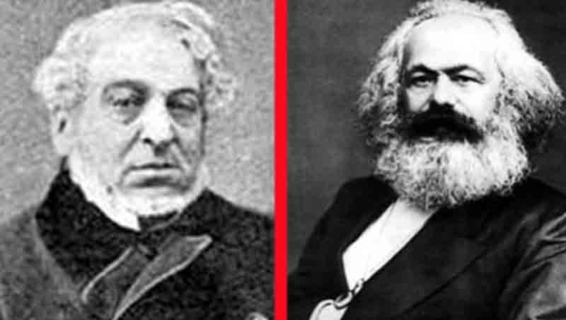 El anarquismo de Bakunin (VI). Daniel López Rodríguez