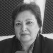 Carmen Meléndez Arias