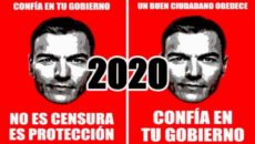 Discursos para idiotas. Pedro López Ávila