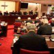 Iglesia católica y globalismo (IV). El caso de la Iglesia española