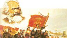 La Comuna de París. Daniel López Rodríguez
