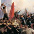 150 años de la Comuna de París (IV). Daniel López Rodríguez