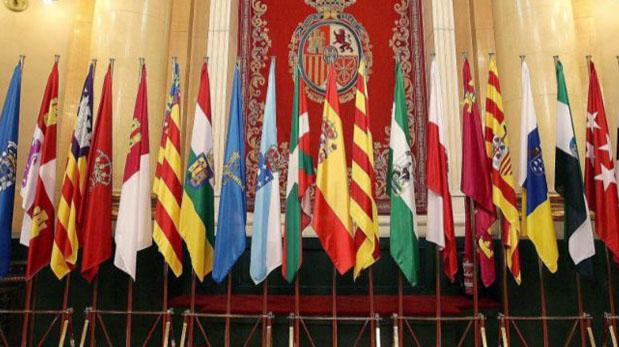 Sobre si somos iguales ante el Fisco y otras preguntas básicas. Antonio Palacios Herruzo
