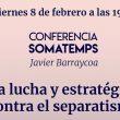 confebarraycoa