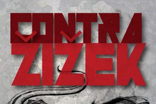 contrazizek