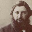 Courbet, el pincel al servicio de la revolución. Emmanuel Martínez Alcocer