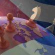 Hispanidad o muerte: ¿venceremos?. Hasel Paris