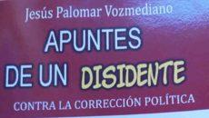 """Reseña de """"Apuntes de un disidente"""". Carlos Marín-Blázquez"""