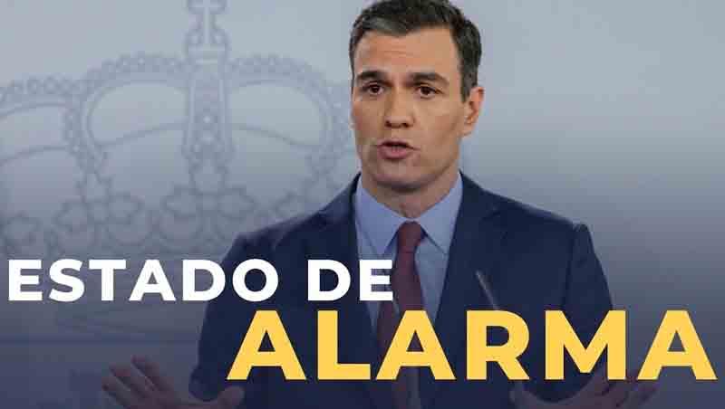 Democracia de domingo. José Vicente Pascual
