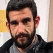 Emmanuel Martínez Alcocer