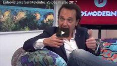entrevista-mezquita-tv