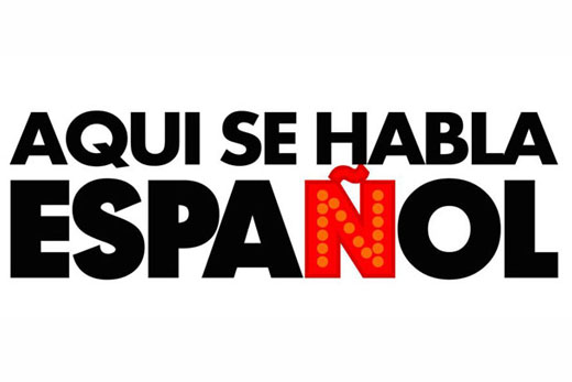 Una Ley Que Garantice Libertad Para Estudiar En Español Posmodernia