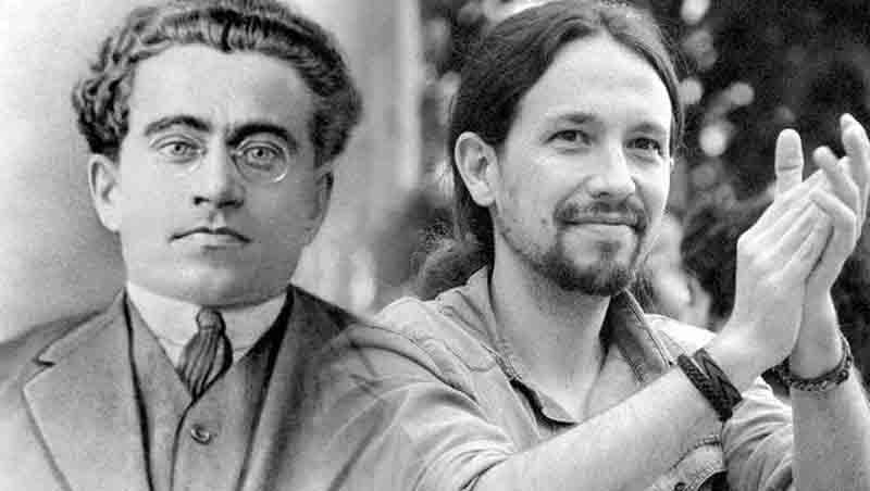 Hacia el Estado integral gramsciano. Javier Barraycoa