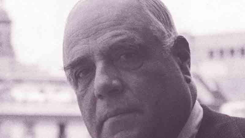 Eugeni D'ors: noucentismo, imperialismo, hispanismo. José Alsina Calvés