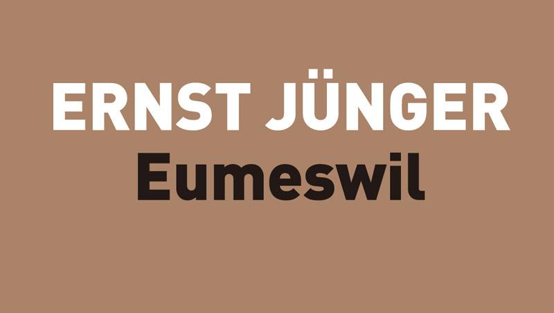 eumesswil2