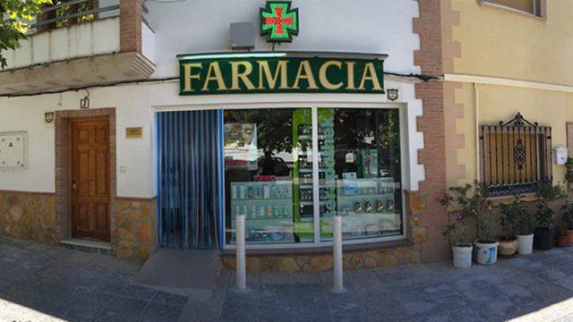 farmaciarural