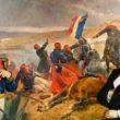 150 años de la guerra franco-prusiana (II). Daniel López Rodríguez