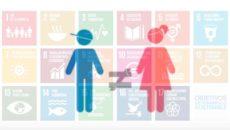 Los secretos de la Agenda 2030. Ideología de género. Mateo Requesens
