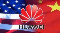 La dialéctica tecnológica chino-estadounidense. Daniel López Rodríguez
