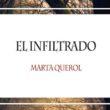 """Reseña de """"El infiltrado"""". José Vicente Pascual"""