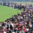 inmigracionestado