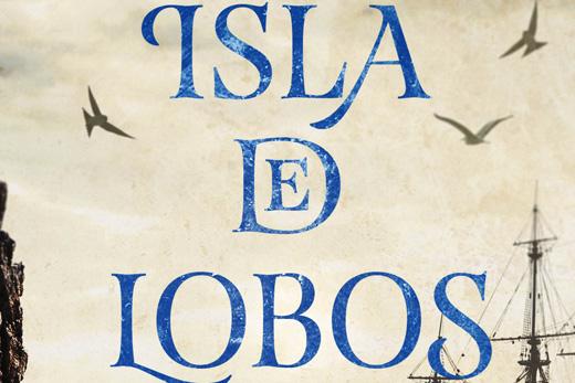 islalobos
