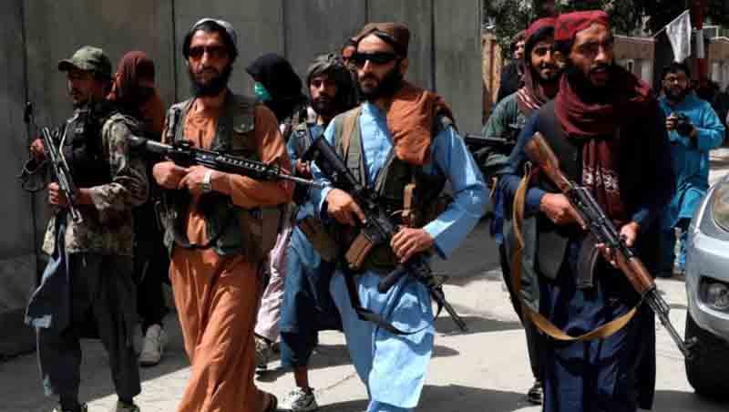 Mentiras y silencios sobre Afganistán. Javier Barraycoa