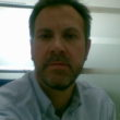 Manuel Ángel Pérez Aldana