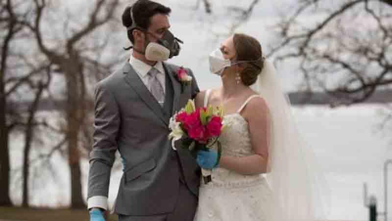 El matrimonio en el siglo XXI. Lomas Cendón