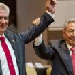 El Generismo en Cuba, ¿una hetería soteriológica oficial?. Duzan Avila