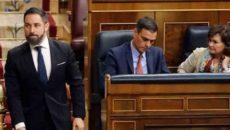 Ecos del Congreso. José María Nieto Vigil
