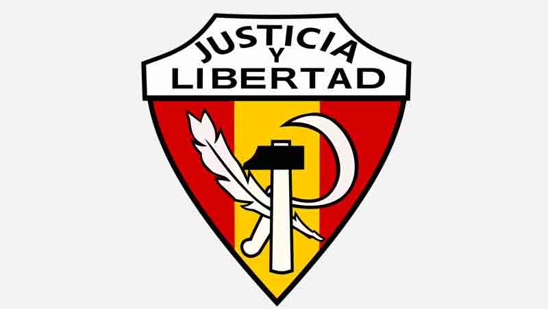El obrerismo católico en España (II). Javier Barraycoa