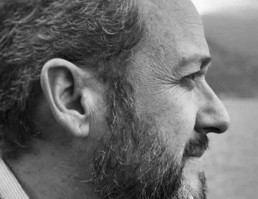 Óscar Cerezal se incorpora Posmodernia