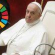 Iglesia católica y globalismo. (I)