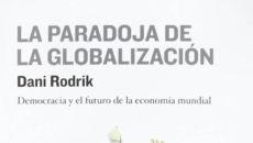 """Reseña de """"La Paradoja de la Globalización"""". Ricardo Martín de Almagro"""