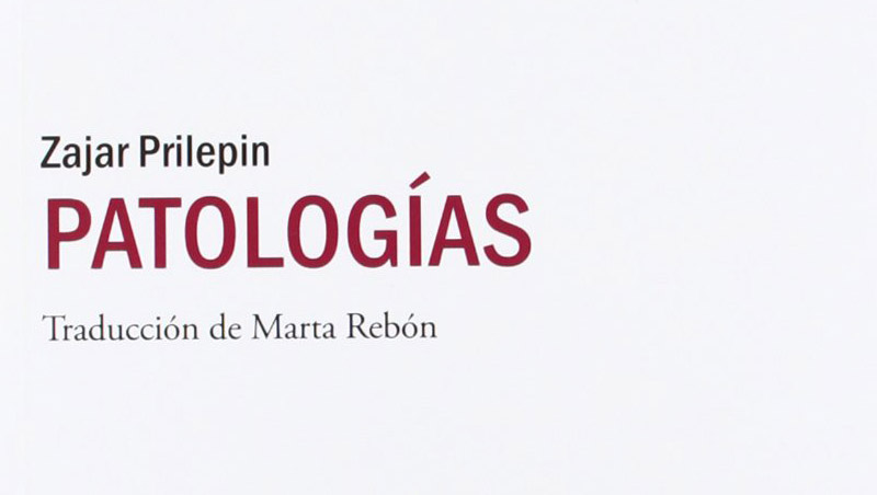 patologias