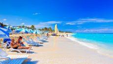 playa-varadero1